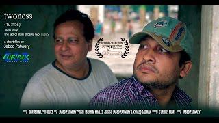 TWONESS Bangladeshi thriller short film
