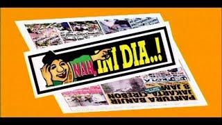 Download Lagu Nah Ini Dia..! -  Penyanyi Organ Tunggal Gratis STAFABAND