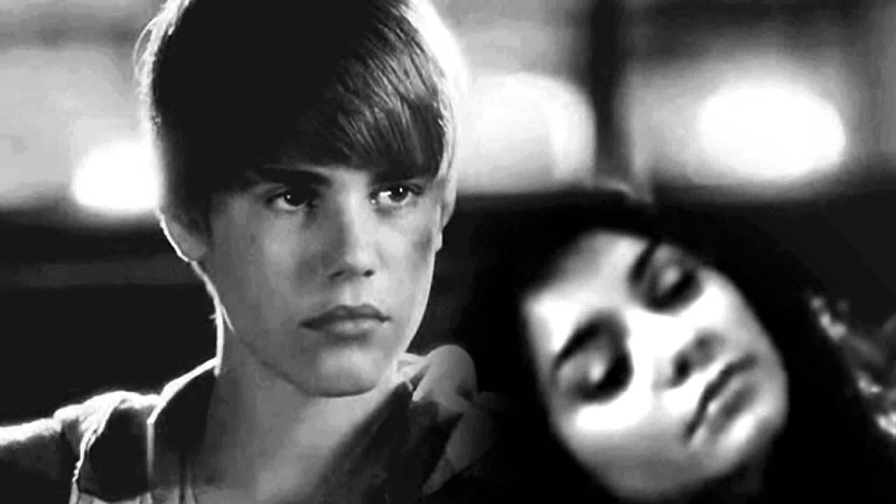 Vanessa Hudgens And Justin Bieber Justin B Vanessa cuddling