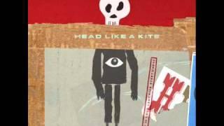 Watch Head Like A Kite Big Fm Radio Hit video