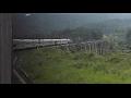 Perjalanan Kereta API Dari Stasiun BUMIAYU