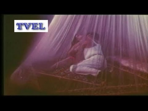 Hot Bed Seen From B Grade Indian Hindi Movie Pyar Ki Masti video