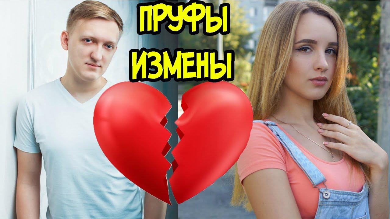 Катя Варпача Слив