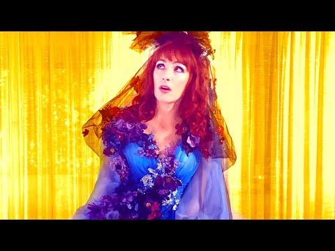 "Edan Archer- ""Garden Rose"" Official Video"
