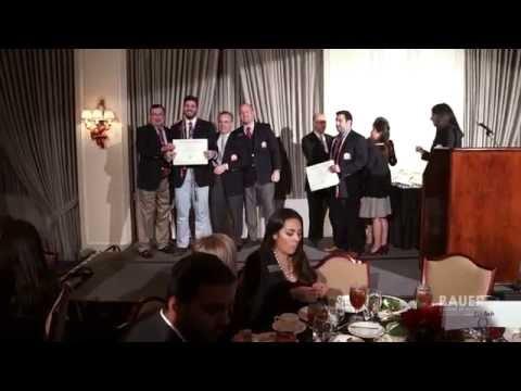 PES: Graduation and Awards Sellebra...