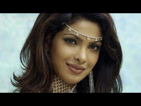 The Stunning Transformation Of Priyanka Chopra thumbnail