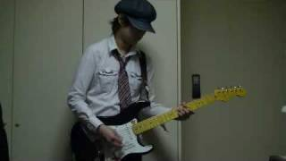 Watch Jimi Hendrix Shes So Fine video