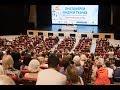 Встреча прот. Андрея Ткачева в Красноярске, 12 июня 2017 г.