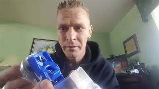 How to Open bottle lox with neodymium magnet. Open any spider wrap packaging or any magnetic devices