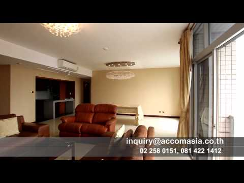 All season place condo rent and sale 23Mil., Wireless – Ploenchit BTS. Bangkok