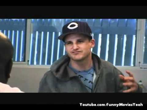 Rob Dyrdek - In Bobby Light Mode!
