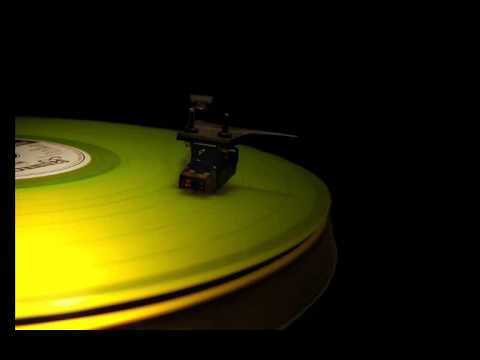 Amon Tobin - Journeyman
