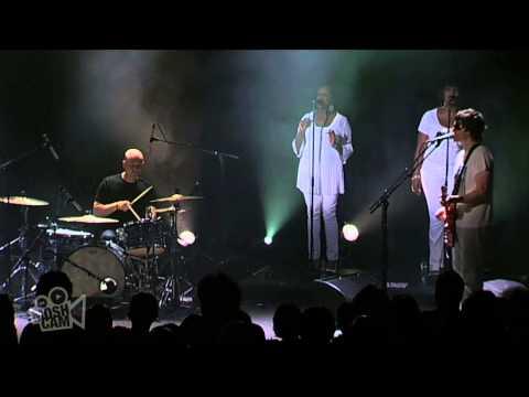 Spiritualized - Life Is A Problem (Live @ Sydney, 2009)