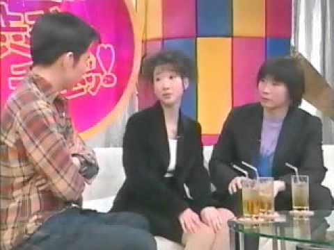 松井菜桜子の画像 p1_5
