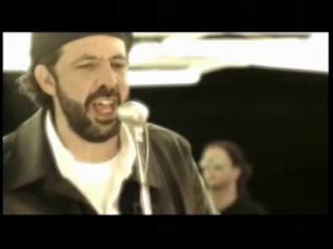 Juan Luis Guerra - Juan luis guerra Quisiera