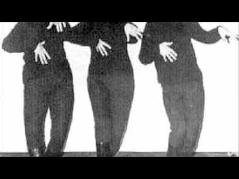 The Breakaways - Thats How It Goes