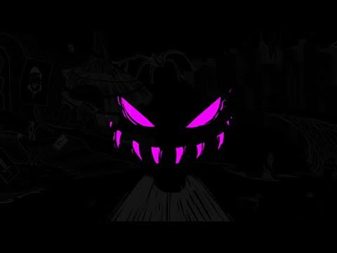 Szpaku - Hinata Prod. Deemz (Official Audio)