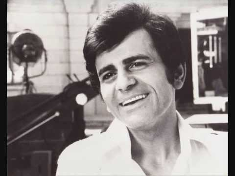 Full Casey Kasem blooper compilation (raw audio--no DJ talkover)
