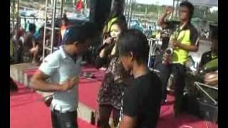 download lagu Susilawati Tanggul Kali Blanakan Live gratis
