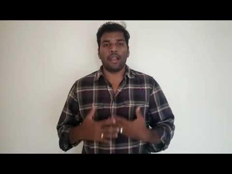 Rock Salt - Money Attraction & Cleanser  [Tamil]