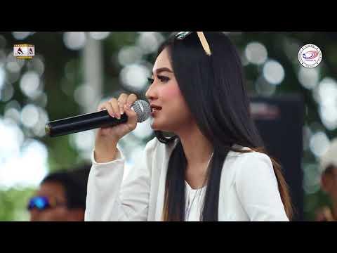#Konco Mesra - Nella Kharisma Live In Penataran