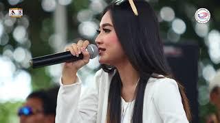 Download Konco Mesra  Nella Kharisma Live In Penataran