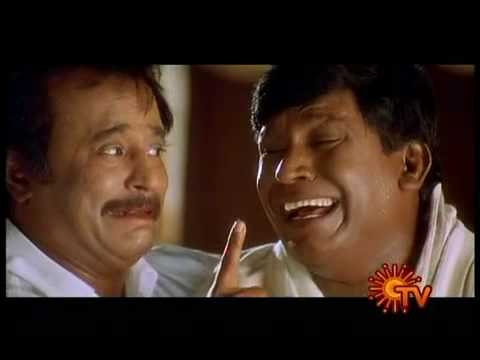 Superstar Rajini   Vadivelu Chandramukhi Comedy Scene 2 Chandramukhi.mp4 video