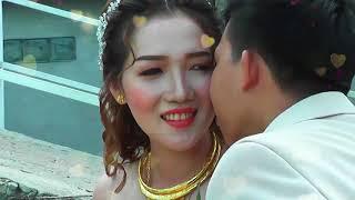 Van Nguyen-My Huyen-2018
