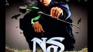 Watch Nas Play On Playa video
