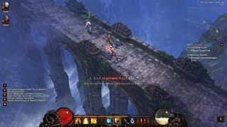 Games similar to Diablo 3