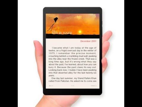 Обзор планшета Teclast X89