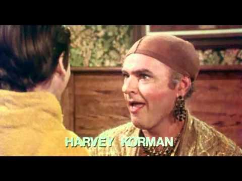 Anal Cunt - Harvey Korman Is Gay