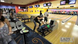 Lady Antebellum Video - Webisode Wednesday - Episode 206 - Lady Antebellum
