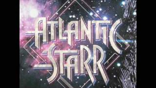 Watch Atlantic Starr Am I Dreaming video