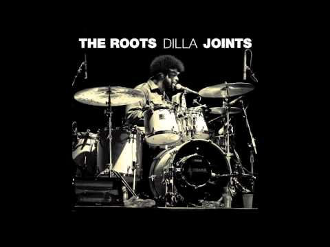StereoLab - The Roots [Dilla Joints] Music Videos