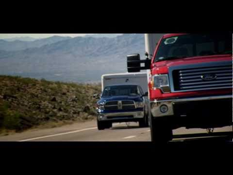2013 Ford F150 Ecoboost Vs 2014 Chevy Silverado 1500 5 3l 0 To 60 Mph