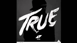 Watch Avicii Dear Boy video
