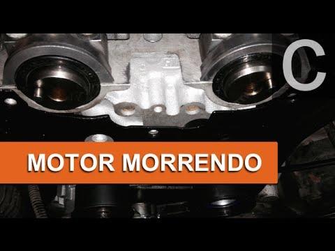 Dr CARRO Motor Apaga ao Pisar na Embreagem ou Ligar Ar Cond