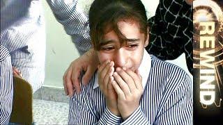 Two Schools in Nablus: Learning to Die - REWIND