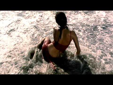 Нина Николина - Ти (remix 2011)