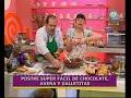 Cocineros argentinos 05-11-10 (1 de 6)