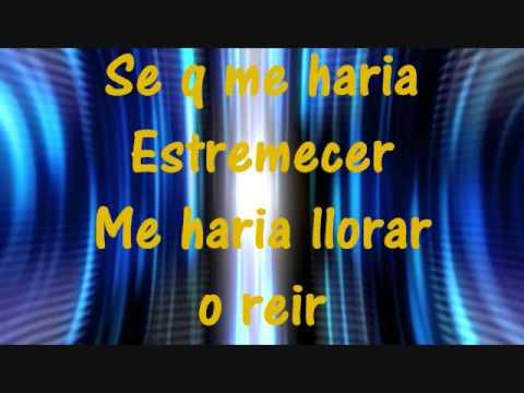 Jesus Adrian Romero - Escucharte Hablar