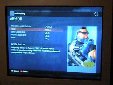 halo 3 cheats matchmaking