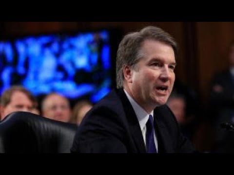 Varney: Schedule a vote on Kavanaugh, let the chips fall
