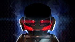 LEGO Marvel Avengers - Full Movie / All Cutscenes (Avengers 2 Age of Ultron)