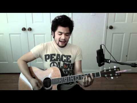 OTS: Half of My Heart  A John Mayer