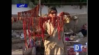 Eid for Poor in Pakistan