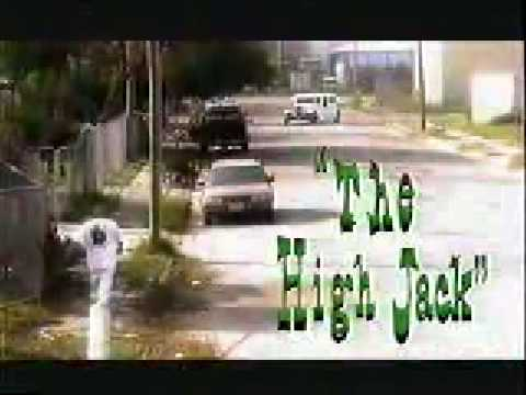 SPM (South Park Mexican) - Mary Go Round - Official Music Video