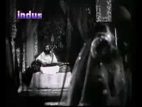Ud Ja Bhanwar Maya Kamal Ka