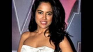 Tezz - Sameera Reddy on her upcoming Priyadarshan film Tezz - Exclusive Interview